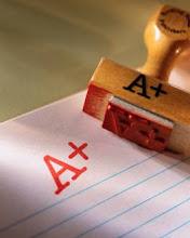 Revisión ortográfica y gramatical de trabajos de clase