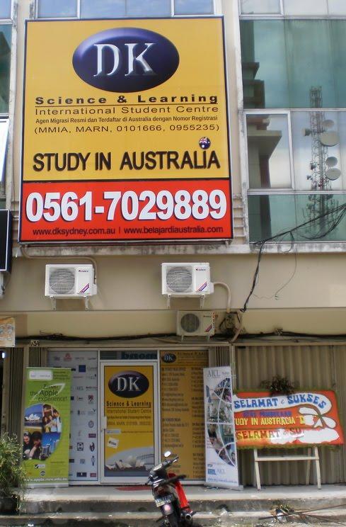 study in australia breaking news kantor cabang baru