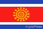 A Futura Bandeira