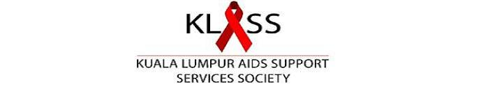 KLASS (Kuala Lumpur AIDS Support Services) Society - 吉隆坡愛滋支援服務社
