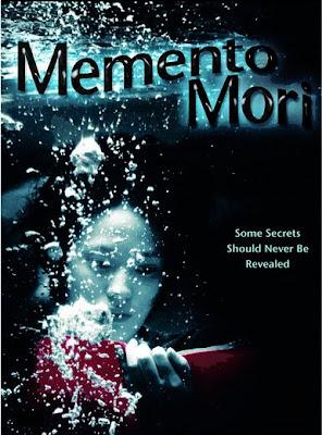 Whispering Corridors II :Memento Mori(1998) Movie