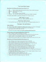 NYC Library Genealogy Resources Page 2