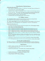 NYC Library Genealogy Resources Page 3