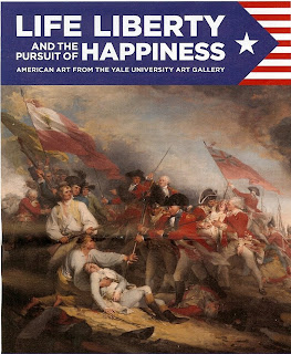 TravelMarx: Life, Liberty and the Pursuit of Happiness: American ...