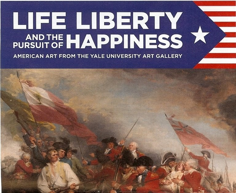 american literature pursuit of happiness A version of this article appears in print on july 4, 1999, on page 7007023 of the national edition with the headline: bookend life, literature and the pursuit of happiness order reprints.