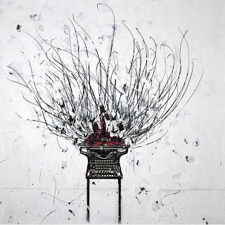 Andre Petterson - Burst