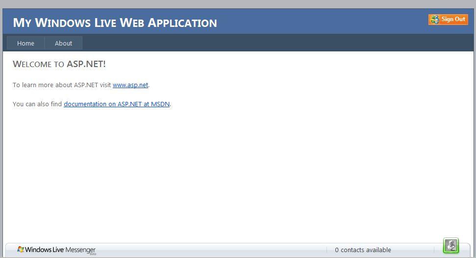 Windows Live Messenger 10 Free 2011 Around Important From Windows 10 Live Msn Messenger Live Mercury