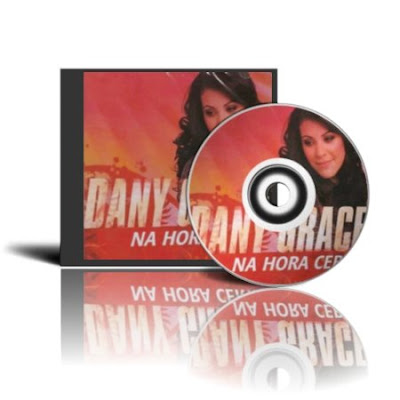 http://4.bp.blogspot.com/_kZpAIPmRgPQ/SM_3VExWYWI/AAAAAAAADxA/er-OYAucwQw/s400/danny.jpg