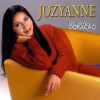 [Jozyanne+-+Um+Novo+Coração+-+2001.jpg]