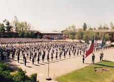 Liceo Politécnico Galvarino Nº 2