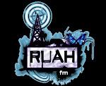 Escuchanos los JUEVES de 6 a 8 pm