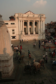 Visit Hanumandhoka Kathmandu Nepal, Himalayan Nepal,Trekking in Nepal, Nepal Tours, Tours Nepal, Nepal Tour, Tour Kathmandu, Safari Tours, Himalayas Tour,Travel Nepal, Nepal Travel, Travel to Nepal, Visit to Nepal, Nepal Visit