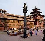 Tour Ashok Vinayak Nepal, Chitwan Nepal, Katmandu Nepal, Lumbini Anchal, Nepal Trekking in Nepal, Vacation In Nepal