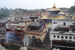 Visit Pashupatinath Temple, Pashupatinath Temple Places to visit nepal, nepal tour, chitwan nepal, katmandu nepal
