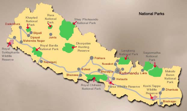 Chitwan Nepal  city photo : ... Nepal: Chitwan National Park Nepal | Visit Chitwan National Park Nepal