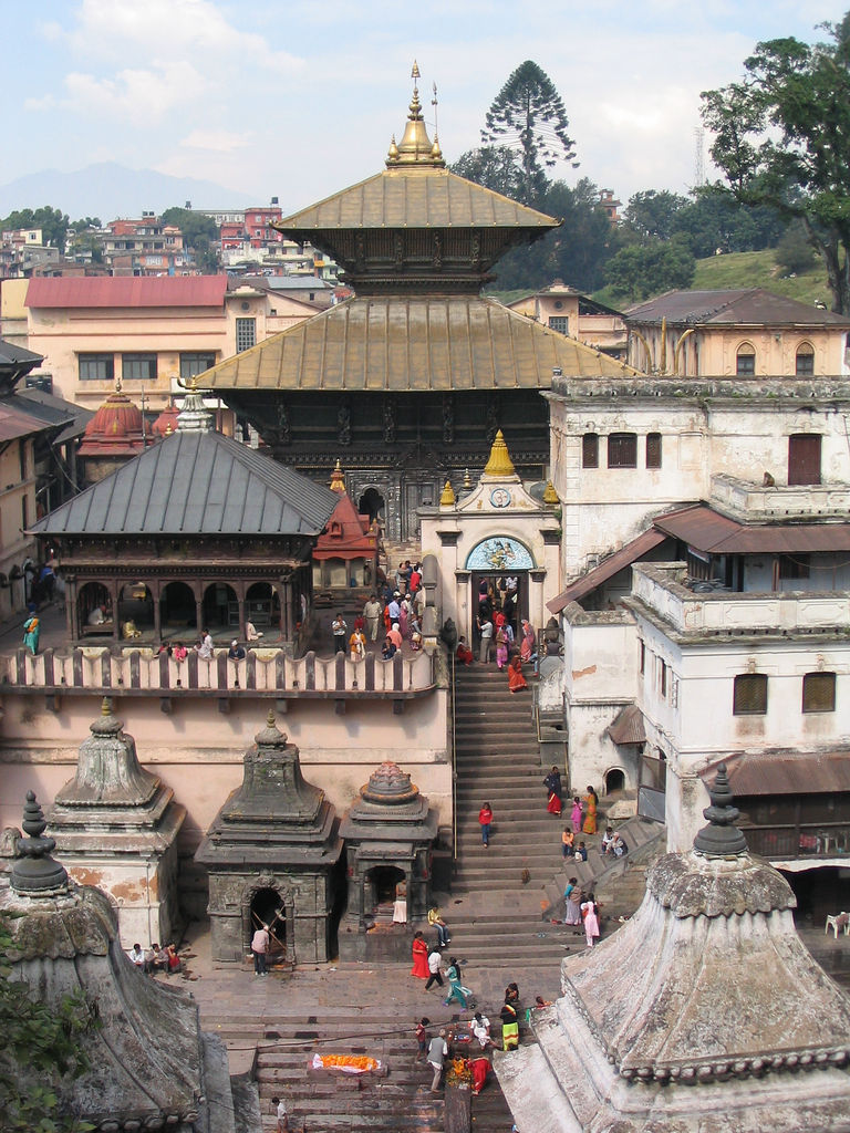 places to visit in nepal Kathmandu is also the travel gateway to the rest of nepal—in particular the tranquil bhaktapur, the temple-tastic patan, the chitwan national park, and, of course, the himalaya the mountains hold a magnetic attraction for many who visit nepal, with half of the world's 8,000 metre mountains found here.