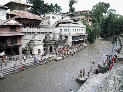 Bon Lundi Visit-tourism-nepal-blogspot_com-pashupatinath-temple-kathmandu-nepal