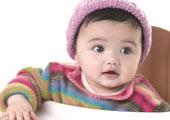 White babies pics