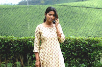 Cine Heroine Sneha in Tamil movie and Telugu, Mallu movies stills