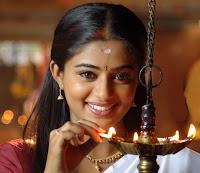 Actress Priyamani Homely looking photos Priyamani photos, Actress Priyamani sexy hot pics, Southindian actress priyamani saree images, National awader priyamani stills, <span title=