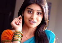 Shreya Half Saree Homely Stills Shriya personal profile and photo gallery, Telugu actress shreya pics, Actress shriya wallpaper, Shreya photo album, Shriya saran sexy pics