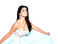 Shriya Beautiful cute picture