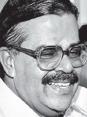 Tamilnadu BJP political leader Ela Ganesan pics