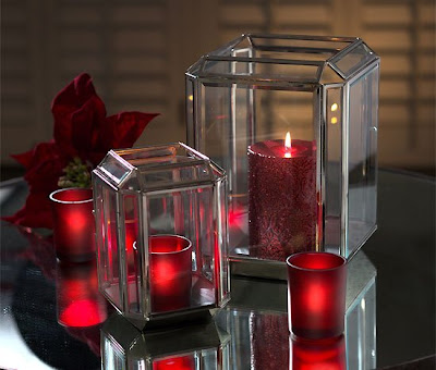 Function Candle Picture