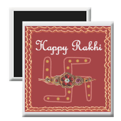 Raksha Bhandan greetings cards pictures