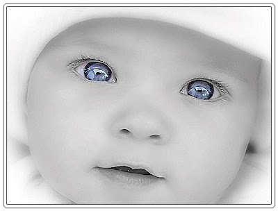 Amul baby photos