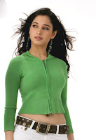 Actress Thamanna Beautiful Green dress still Thamanna Personal profile and photo gallery, Thamannah Photos, Thamanna Sexy Hot Stills, Actress Thamanna pictures, Thamanna Exclusive Photos