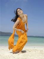 Thamannah Sexy dancing stills