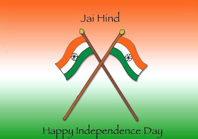Independence day August 15th Independence day collection pics, Indian national symbols details, India flag pics, indian national emblem pics, Nehru-dove peaceful pics