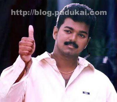 Actor Vijay Photo Gallery Tamil Actor Vijay Personal Profile, Ilayathalapathi Vijay Photo Gallery, Vijay Profile, Tamil actor Vijay Personal Biography, Vijay Date of Birth