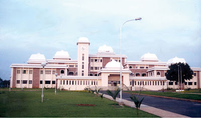 T.T.I.,+in+Tamil+Nadu,+B.Ed.,+Colleges+Names,+Women%27s+Teacher+Training+Institute+Names