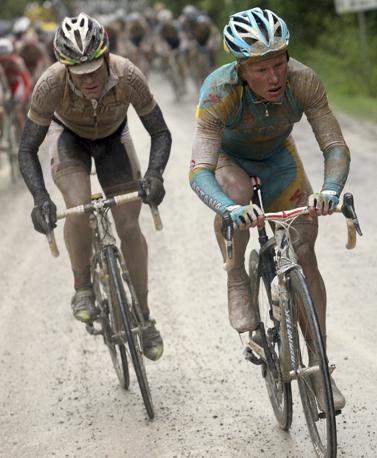 2010 Giro