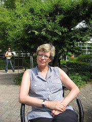 Teresia Volotinen