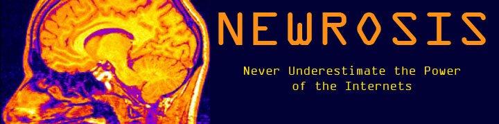 Newrosis