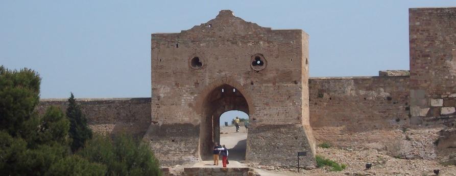 Pel Patrimoni Saguntí