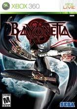 [bayonetta+boxart]