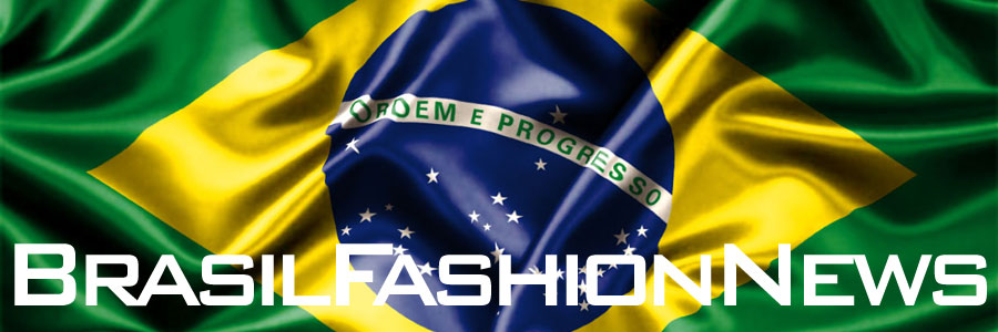 Jornal Brasil Fashion News