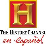 ENLACE THE HISTORY CHANNEL EN ESPAÑOL