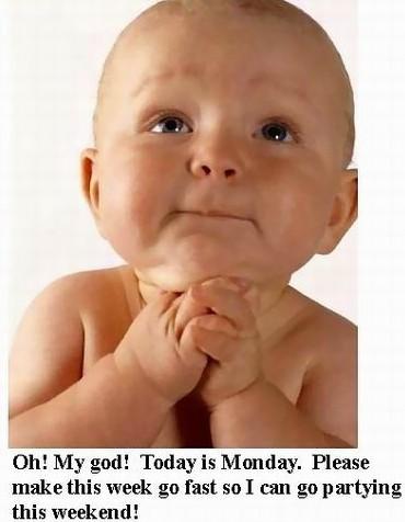 Imar Import SA Funny Baby very funny pics