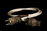 Câble secteur Klinger Favre