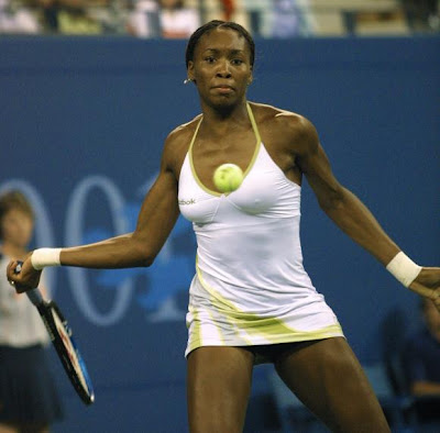 venus williams hot gallery