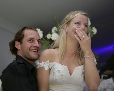 ������� 2011 ����� ����� ��������� Kim_Clijsters_engagement.jpg