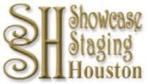 Showcase Staging Houston