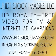JHDT Stock Images L.L.C.