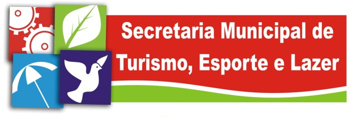 Secretaria Turismo Palhoça