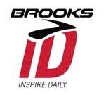 BrooksID Member